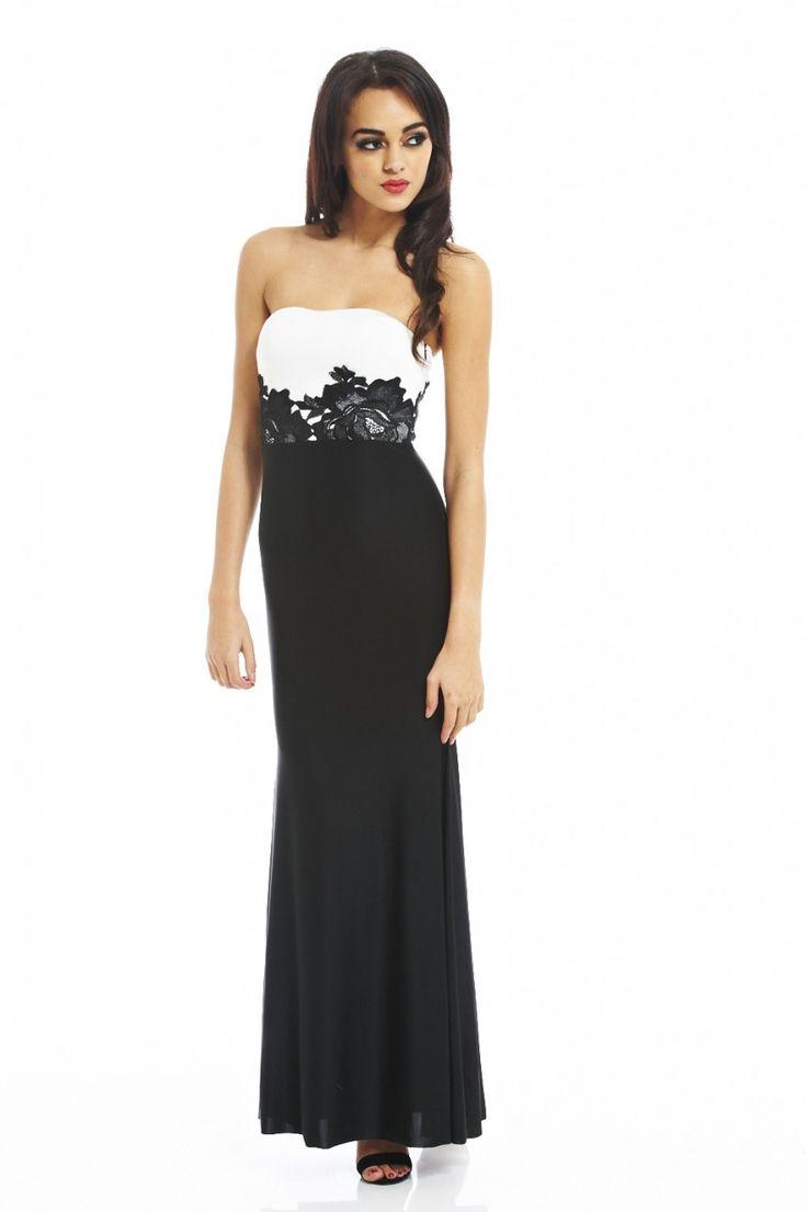 Black Tie Affair Dresses | HAIRSTYLE GALLERY