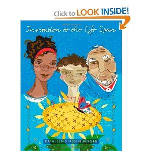 Invitation To Lifespan is amazing invitations sample