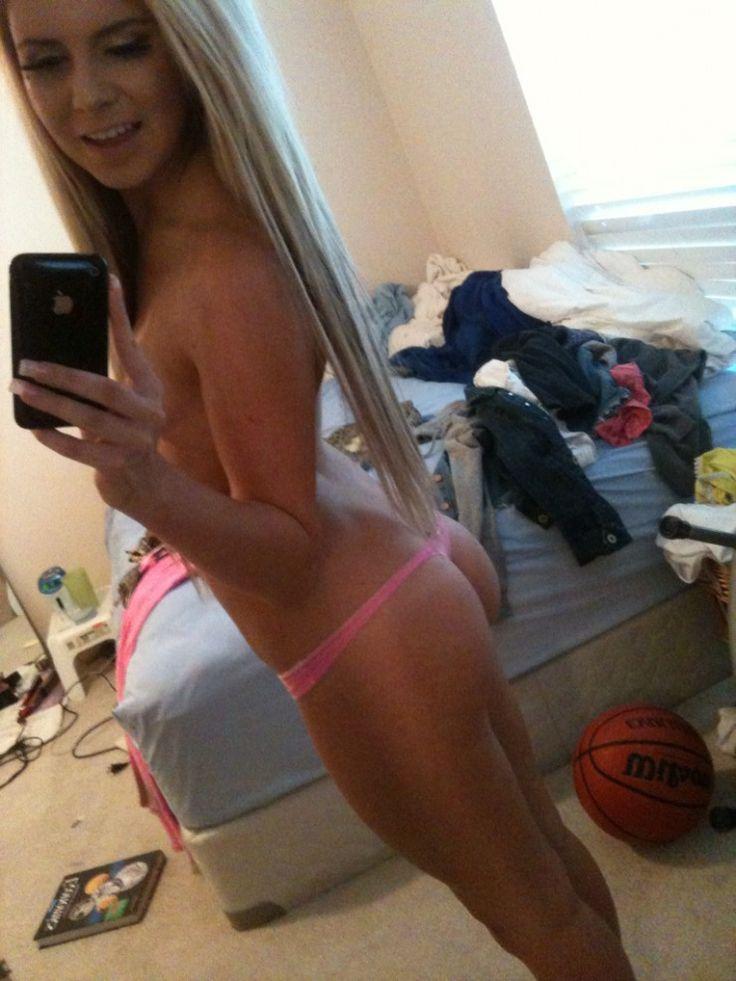 188 best Women: Selfies images on Pinterest | Hot selfies ...