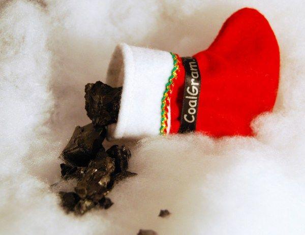 christmas gift prank ideas
