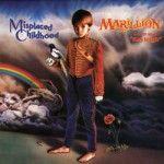 Marillion - Misplaced Chilhood