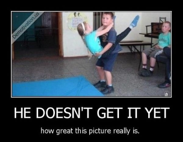Very soon !   Funny Photo   Pinterest