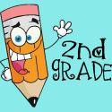 2nd Grades