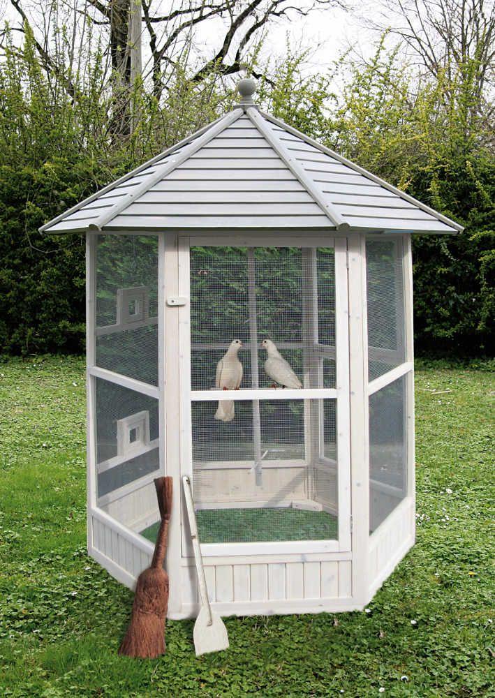 bonjour je met en vente un poulailler qui avait t. Black Bedroom Furniture Sets. Home Design Ideas