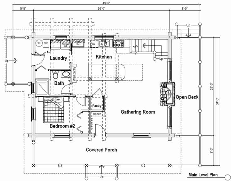 16 Fresh Mother In Law Floor Plan Home Building Plans
