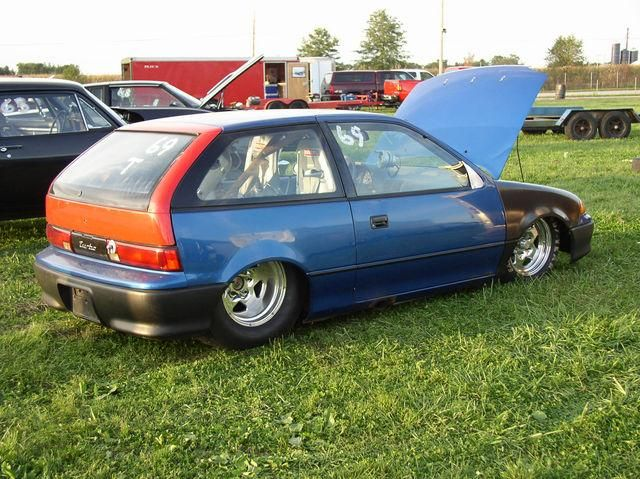 1997 Geo Prizm Specs C1872 furthermore 191555240247 in addition Watch likewise MLM 544255783 Polea Ciguenal D er Geo Tracker 91 97 16l Metro 98 01 13  JM further 2003 F150 V6 Engine Diagram. on 97 geo metro