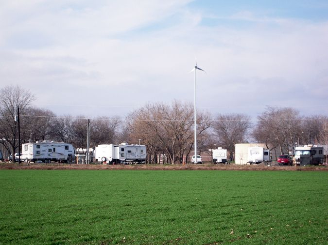 Hondo (TX) United States  city pictures gallery : Quiet Texas RV Park at Hondo, Texas | Texas campgrounds | Pinterest