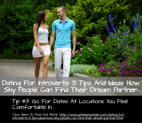 Dating for introverts and others who hate small talk