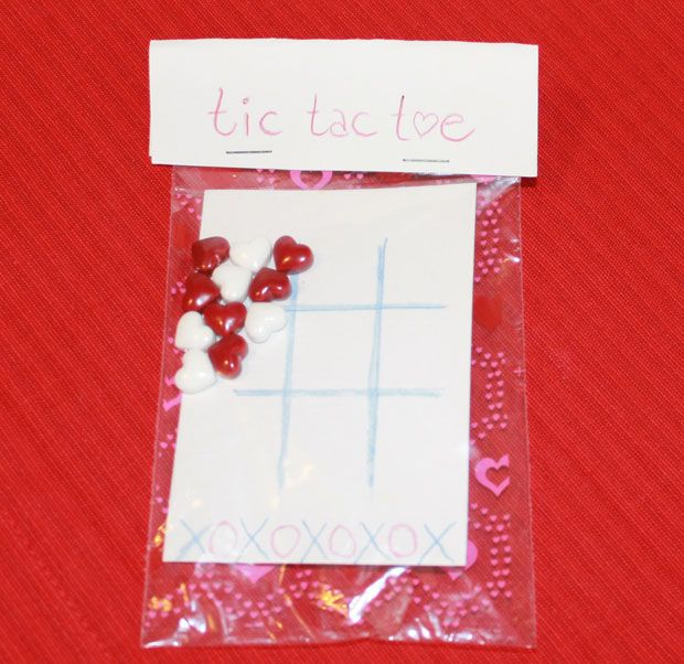 last minute valentine's day gifts online
