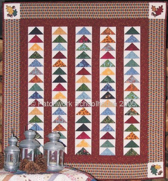 Free Quilt Patterns From Pinterest : Pin by FreeQuiltPatterns.info on Quilt Patterns Pinterest