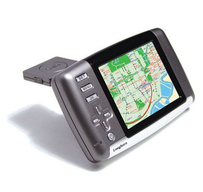 car gps tracking for iphone