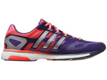 adidas adios Boost Women's Shoes http://rover.ebay.com/rover/1/710