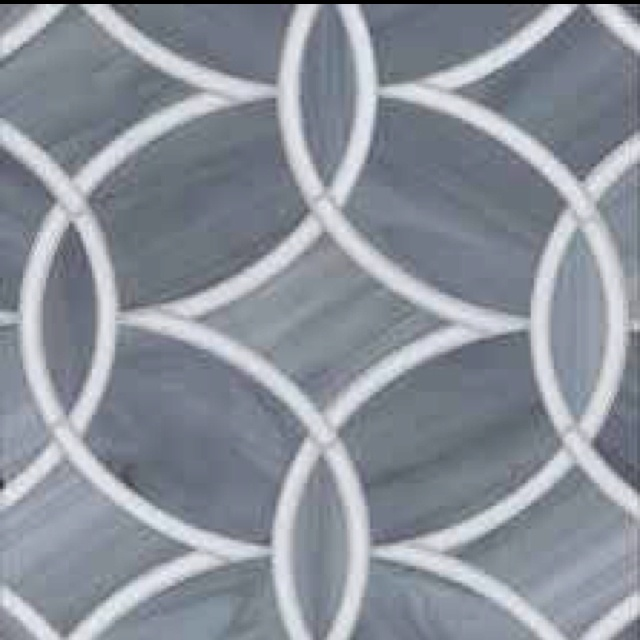 Ann Sacks Glass Tile Backsplash Classy Design Ideas