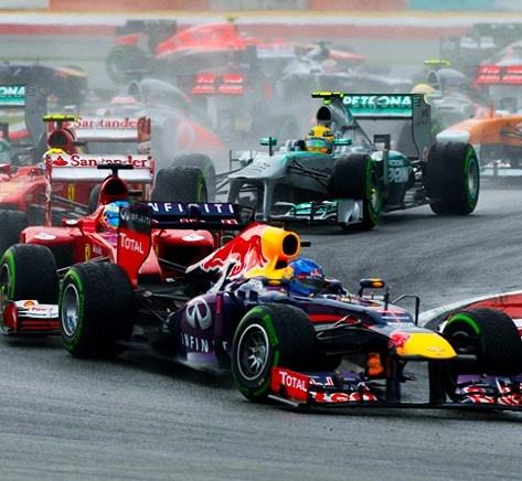 formula 1 bbc malaysia