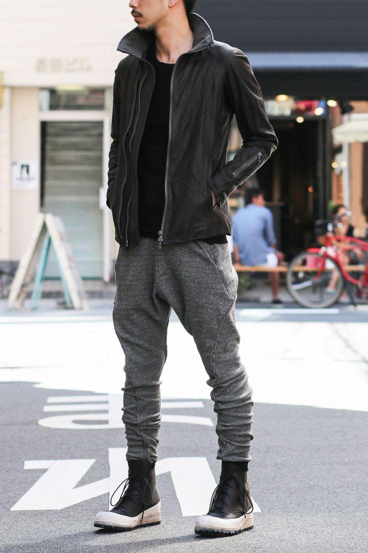 Fashion for teen boys 38