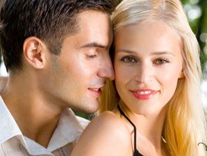 dating to relating from a to z download