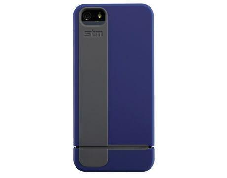 STM Harbor iPhone 5 Case | Dixie State Tech | Pinterest
