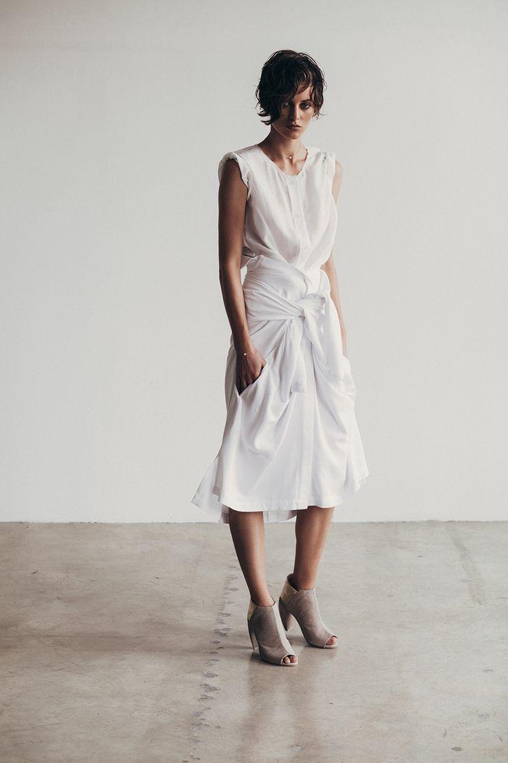 Images About Fashion Models On Pinterest September  Edita