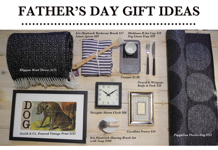 father's day gift suggestions philippines