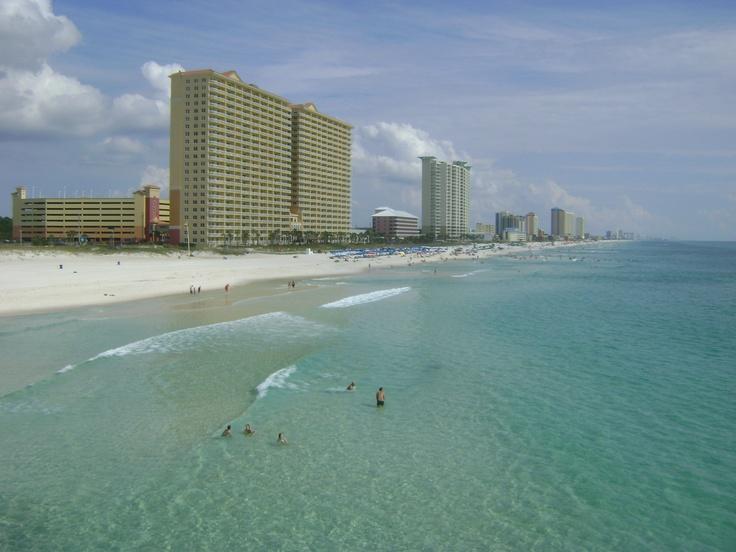 Panama City, Floride - TripAdvisor