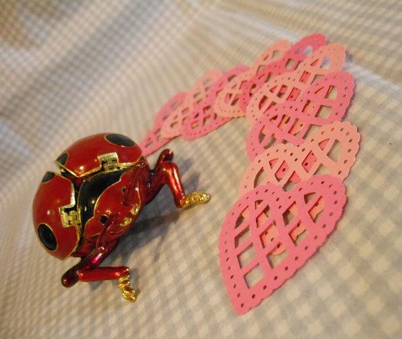 valentines handmade gifts
