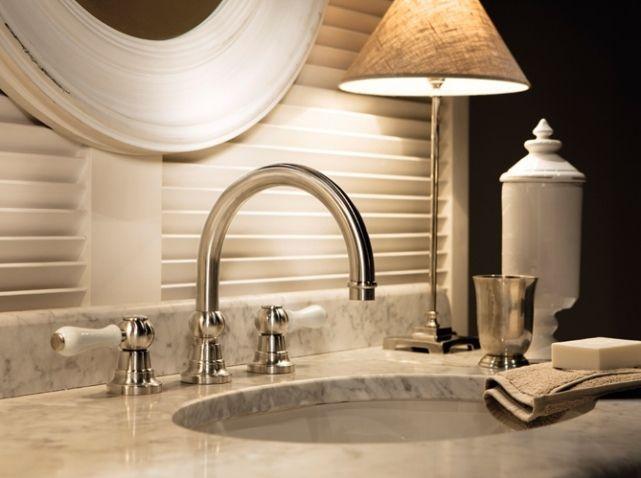 Salle de bains retro rvb  projet salle de bain  Pinterest