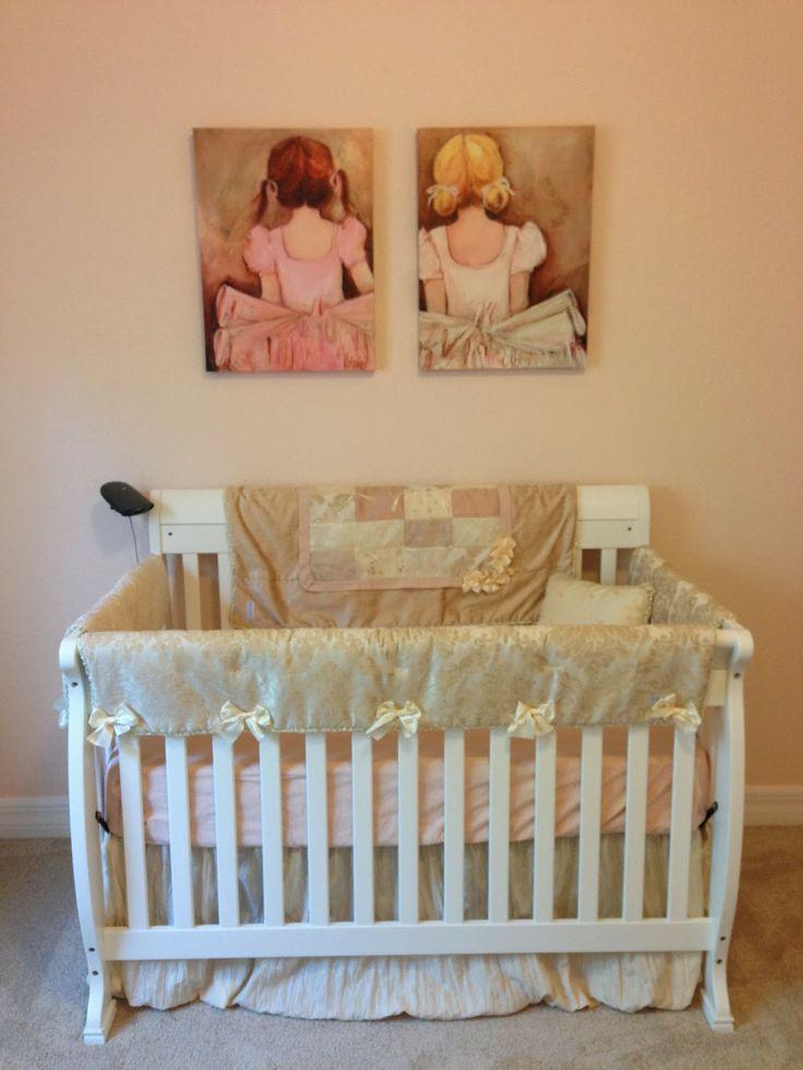 Baby Room Ideas Pinterest Impressive Inspiration