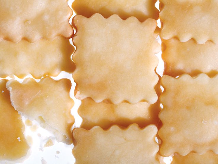 Crisp maple shortbread cookies recipe - Walmart Live Better
