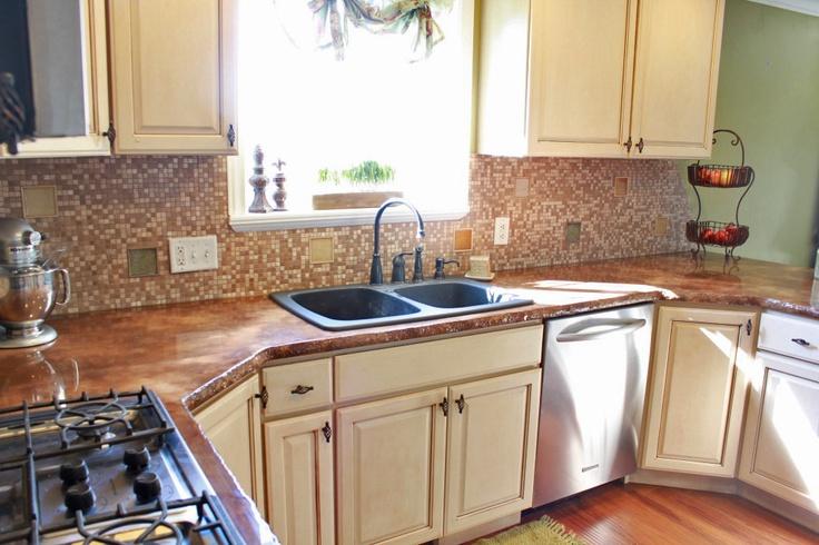 Kitchen layout with peninsula dream kitchen pinterest for Peninsula kitchen layout