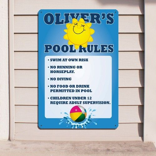 Pin by mailordershoppe on beach house lake house gifts for Party wall regulations