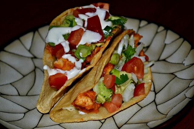 tacos your way tacos in a cup fish tacos shrimp tacos veggie tacos ...