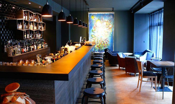 Wohnzimmer Bar Berlin Prenzlauer Berg : Wohnzimmer bar prenzlauer berg ...