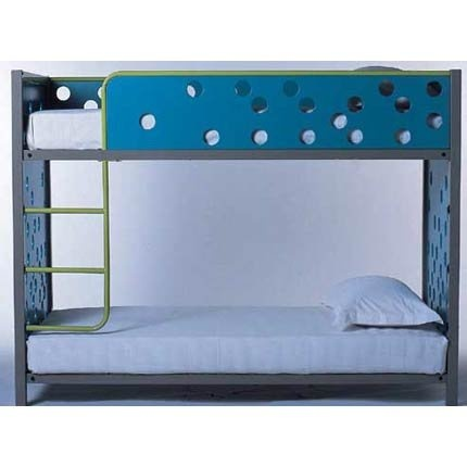 lits superposes originaux maison design. Black Bedroom Furniture Sets. Home Design Ideas
