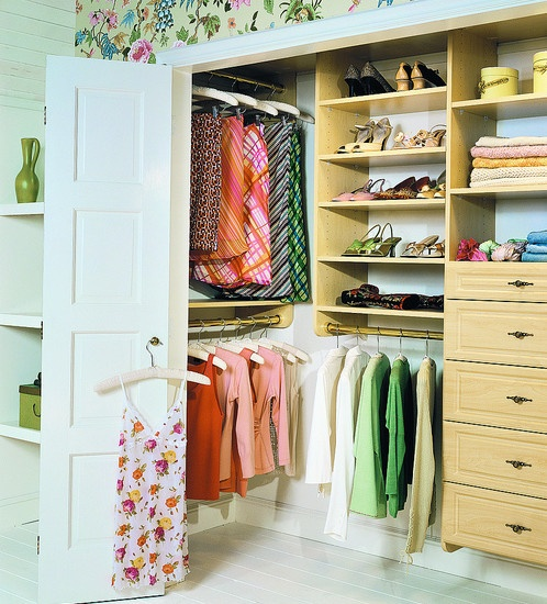 closet closets design pictures remodel decor and ideas page 2