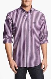 Façonnable Clothing for Men   Nordstrom