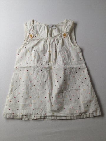 great site for kids clothes