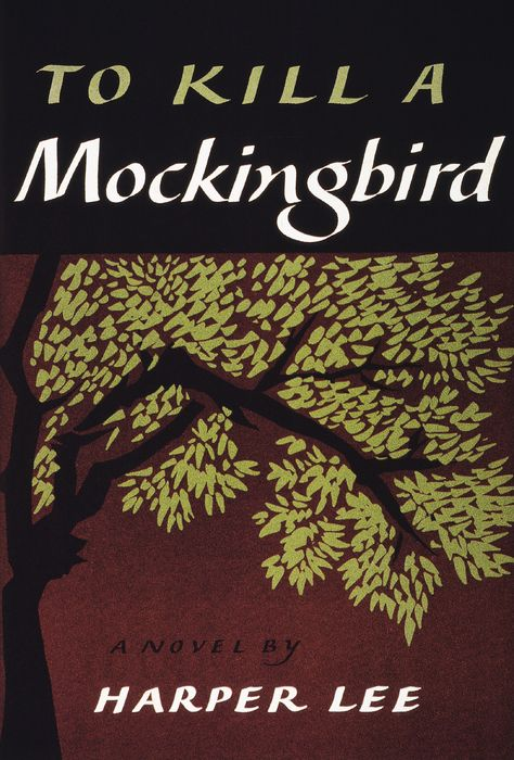 injustice to the innocent in the novel to kill a mockingbird by harper lee Nelle harper lee biography introduction: nelle harper lee has published one novel, to kill a mocking bird there is no doubt that to kill a mockingbird was a.