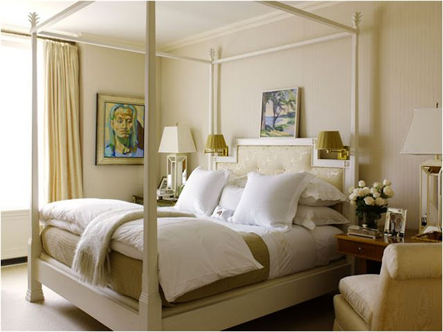 Pinterest discover and save creative ideas for Interior design bedroom traditional
