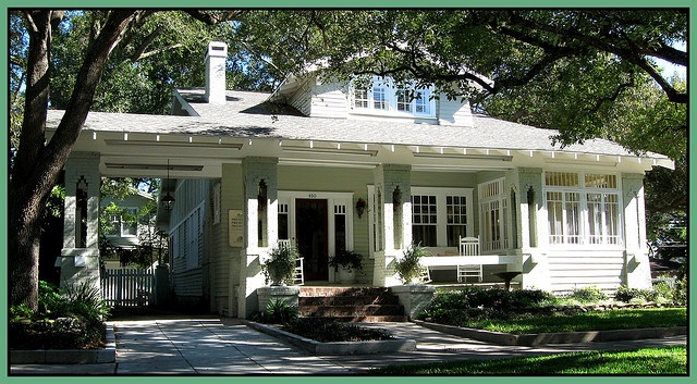 So beautiful historic homes pinterest Bungalow columns