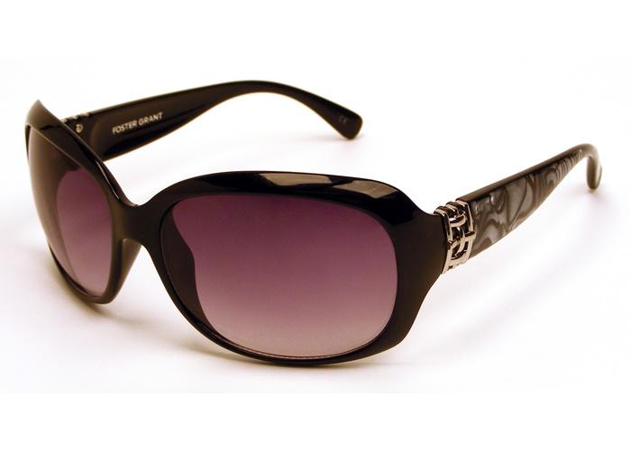 foster grant sunglasses fashion