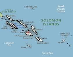 11 - El 8 de mayo de 1565 fue condenado por la Inquisición al destierro pero el arzobispo le conmutó la pena para que integrara la expedición al océano Pacífico que finalmente descubriría las islas Salomón.