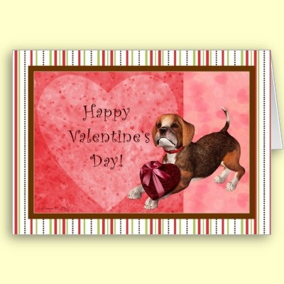 valentine card messages to wife