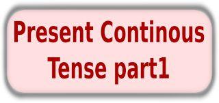 simple present tense - http://leueut.com/belajar-bahasa-inggris-simple