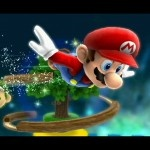 Nintendo Reveals Why They Chose Not To Make Super Mario Galaxy 3