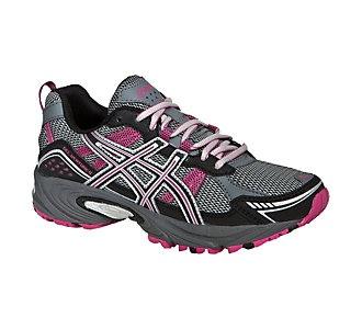 ASICS^ Women s GEL-Venture^ 4 Running Shoe   Scheels
