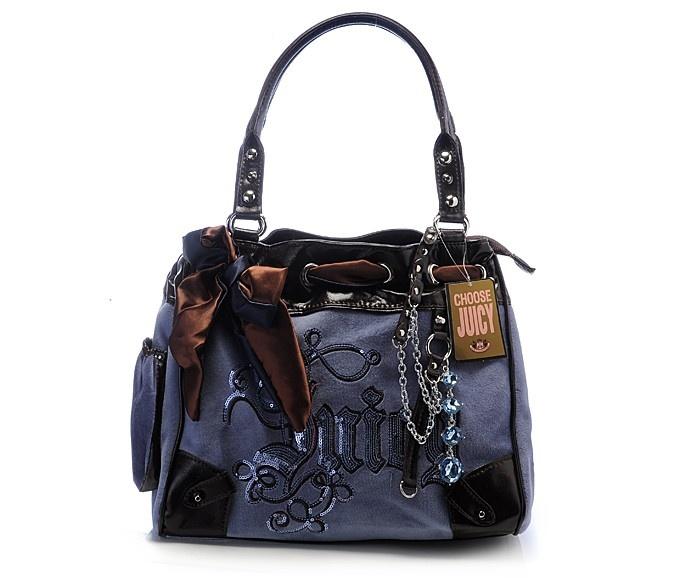 cheap ladies handbags,cheap cute handbags