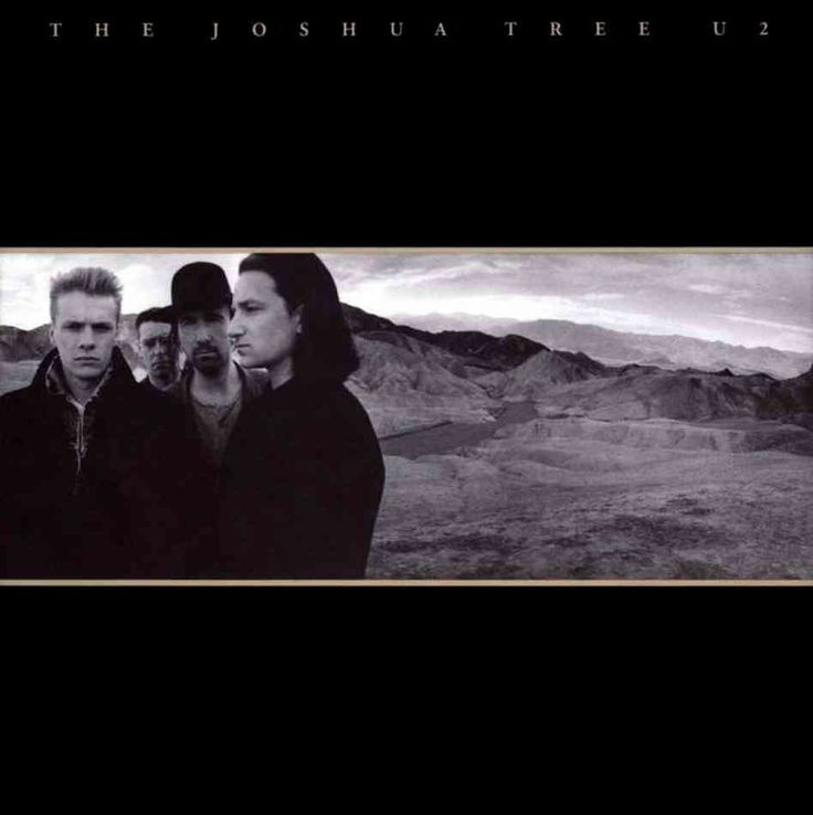 U2 - U218 Singles - Amazoncom Music