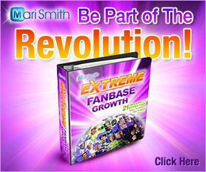 This training from Mari Smith looks awesome!