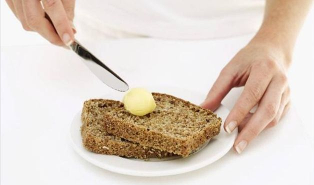 Dieta do diabetes: nove cuidados essenciais com a alimentação