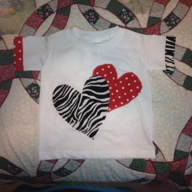 valentines day shirts walmart